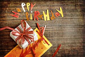 Wallpapers Birthday Holidays Gifts