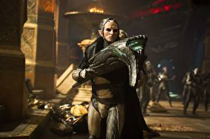 Picture Thor Thor: The Dark World