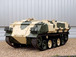 Images APC FV432 Army