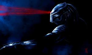 Image Predator - Movies Movies