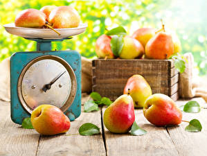 Image Fruit Pears