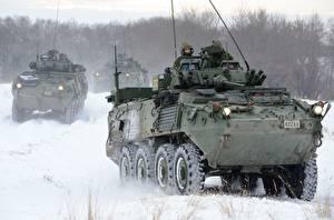 Pictures APC Canada military