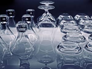 Bilder Großansicht Dubbeglas Weinglas Trinkglas