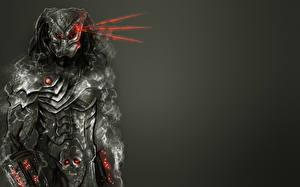 Images Predator - Movies Monsters Fantasy