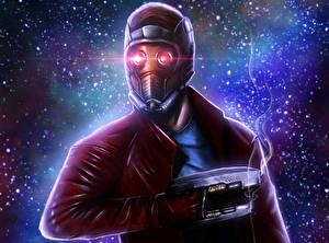 Images Warriors Stars Guardians of the Galaxy, Star Lord film Fantasy Space