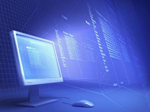 Image Mouse computing