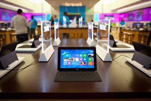 Picture Windows 8 Windows Keyboard Laptops notebooks Tablets