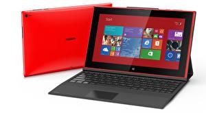 Wallpaper Keyboard Windows 8 Windows notebooks Tablets
