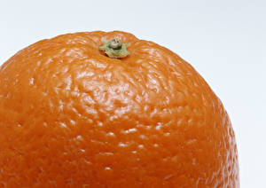 Wallpaper Citrus Orange fruit Closeup Food