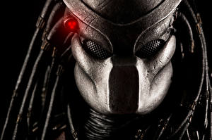 Wallpapers Predator - Movies Masks Helmet Fantasy
