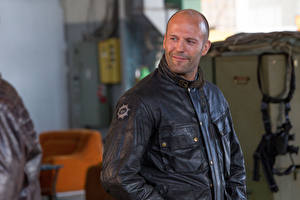 Picture The Expendables 2010 Jason Statham Movies Celebrities