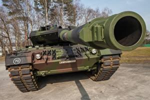 Hintergrundbilder Panzer Heer
