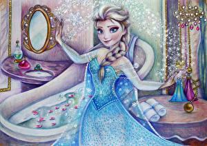 Disney Bilder 789 Fotos Hintergrundbilder