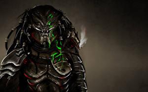 Pictures Predator - Movies Monster Warrior Fantasy