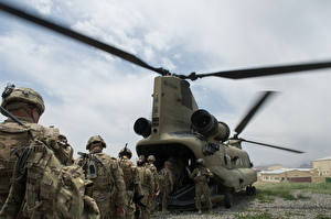 Images Soldier Helicopter Landing operation Army Aviation