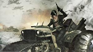 Hintergrundbilder Krieg Gezeichnet Soldat Lamin Martin Militär Mädchens