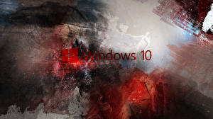Pictures Windows 10 hi-tech microsoft
