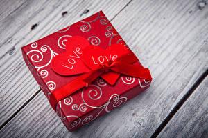 Hintergrundbilder Valentinstag Großansicht Geschenke
