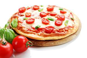 Hintergrundbilder Fast food Pizza Tomaten Lebensmittel