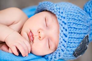 Hintergrundbilder Säugling Kinder