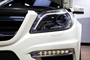 Hintergrundbilder Mercedes-Benz Autos