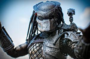 Pictures Predator - Movies Toy film Fantasy