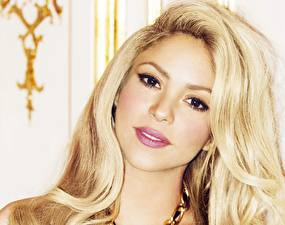 Shakira Wallpaper 30 Images Pictures Download