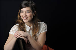 Mary Elizabeth Winstead Wallpaper 5 Images Pictures Download
