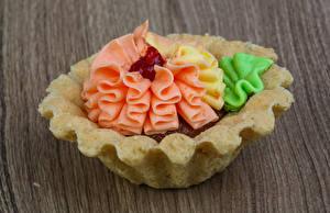Hintergrundbilder Süßware Törtchen Großansicht Lebensmittel