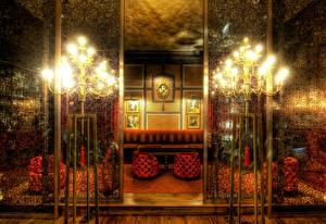 Images Interior Room Lamp lighting room decor pictures luxury