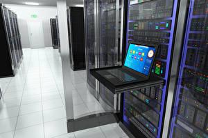 Pictures Internet Laptops server data storage