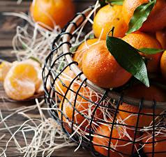 Hintergrundbilder Obst Zitrusfrüchte Mandarine Blatt Lebensmittel