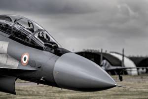 Hintergrundbilder Jagdflugzeug Luftfahrt