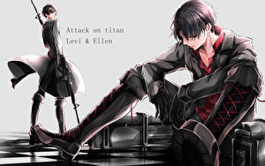 Attack On Titan Wallpaper 50 Images Pictures Download