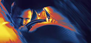 Photo Need for Speed Men Aaron Paul Tobey Marshall Movies
