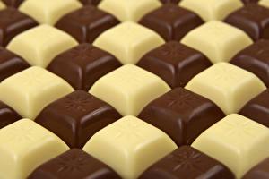 Bilder Süßigkeiten Bonbon Schokolade Hautnah Lebensmittel