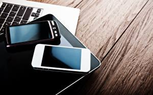 Wallpapers Telephone Smartphones Laptops