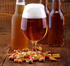 Images Drinks Beer Stemware Bottles Food