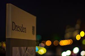 Hintergrundbilder Deutschland Städte