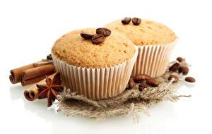Hintergrundbilder Kaffee Muffin Getreide