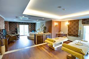 Hintergrundbilder Innenarchitektur Design Sonnenliege Lampe Decke (Bauteil)