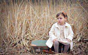 Hintergrundbilder Kleine Mädchen Sitzend Kinder