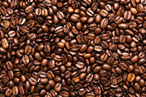 Bilder Kaffee Textur Getreide