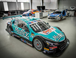Pictures Chevrolet Tuning 2016 Cruze Stock Car Cars