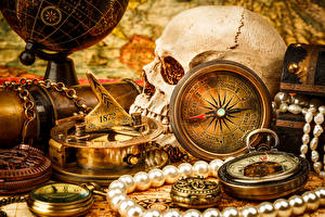 Hintergrundbilder Uhr Taschenuhr Cranium Geographie