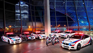Image BMW BMW - Motorcycle Cars Motorcycles