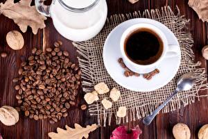 Bilder Getränke Kaffee Schalenobst Tasse Getreide Lebensmittel