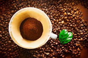 Bilder Kaffee Getreide Lebensmittel