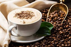 Hintergrundbilder Getränke Kaffee Getreide Tasse Lebensmittel