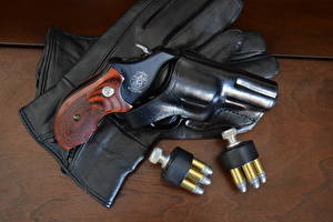 Pictures Pistols Cartridge (firearms) Revolver Colt